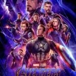Marvel's Avengers: Endgame gets a new trailer and poster