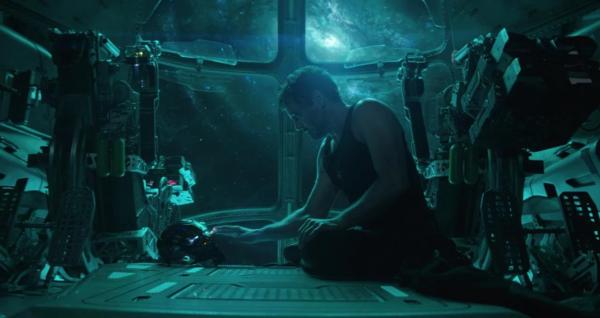 Avengers-Endgame-images-1-600x318