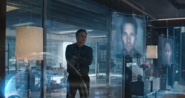 Avengers-Endgame-images-10-600x319