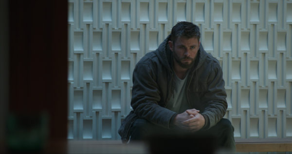 Avengers-Endgame-images-11-600x318