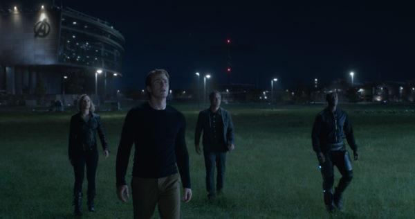Avengers-Endgame-images-17-600x316