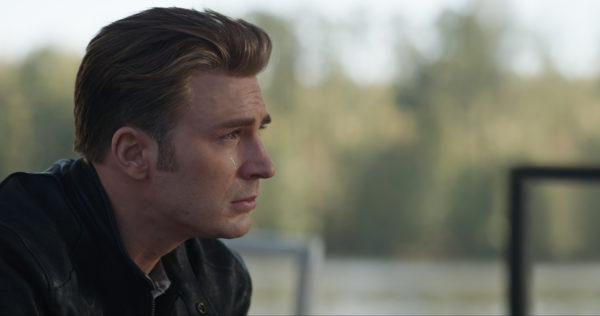 Avengers-Endgame-images-20-600x316