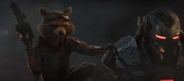 Avengers-Endgame-trailer-2-screenshots-12-600x264