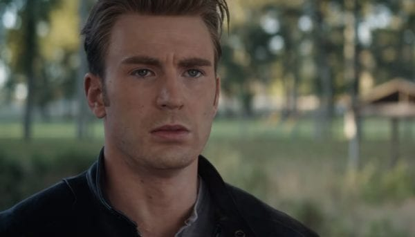 Avengers-Endgame-trailer-2-screenshots-14-600x343