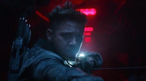 Avengers-Endgame-trailer-2-screenshots-18-600x334