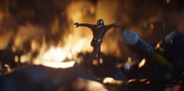 Avengers-Endgame-trailer-2-screenshots-19-600x299