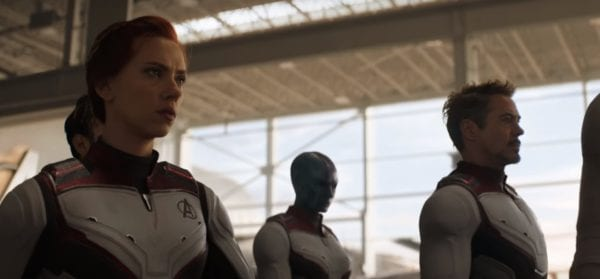 Avengers-Endgame-trailer-2-screenshots-22-600x279