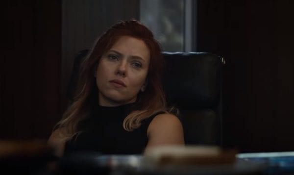 Avengers-Endgame-trailer-2-screenshots-8-600x357