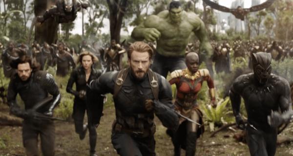 Avengers-Infinity-War-600x320-600x320