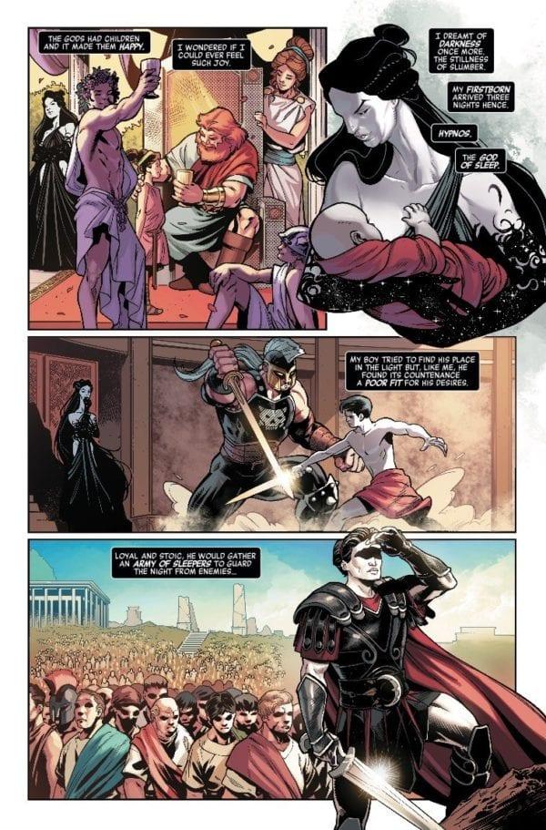 Avengers-No-Road-Home-1-5-600x911