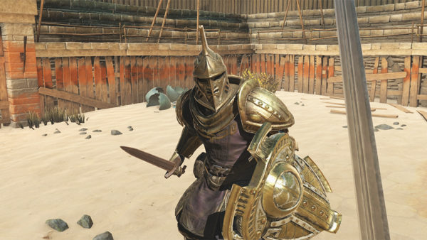 BLADES_in-body_arena_960x540-600x338