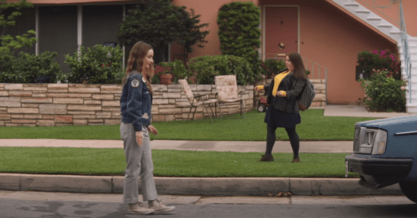 BOOKSMART-_-Official-Restricted-Trailer-0-32-screenshot-600x314
