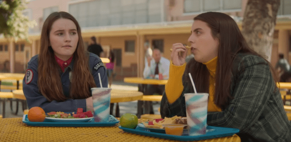BOOKSMART-_-Official-Restricted-Trailer-0-42-screenshot-600x293