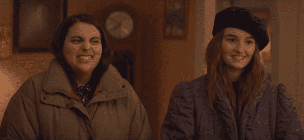 BOOKSMART-_-Official-Restricted-Trailer-2-21-screenshot-1-600x278