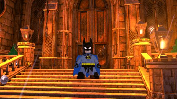 Batman-1024x574-1-600x336