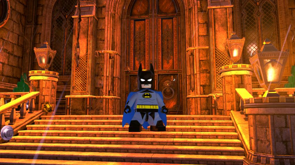 Batman-1024x574