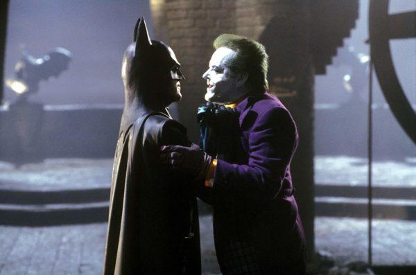 Batman-1989-600x397