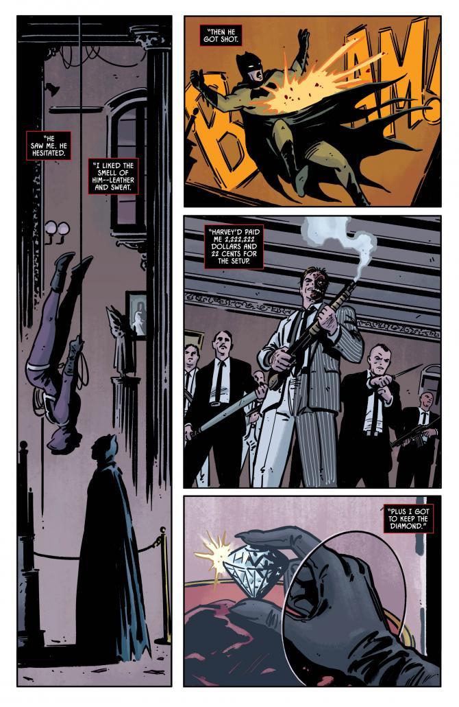 Batman-66-7