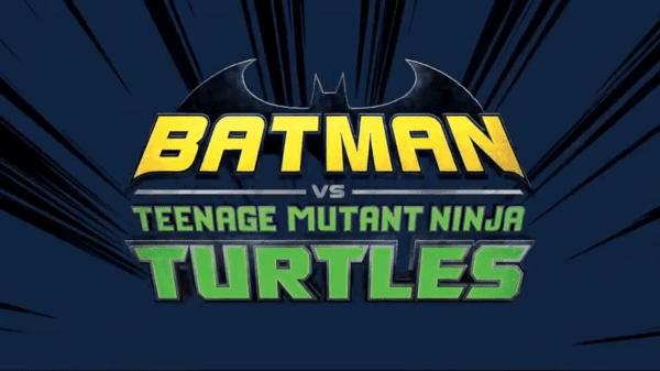 Batman-vs.-Teenage-Mutant-Ninja-Turtles-_-Official-Trailer.-1-41-screenshot-600x337