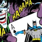 Toronto Comicon: Exclusive interview with the legendary Denny O'Neil on Batman's 80th anniversary, Green Arrow and new stories