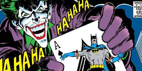 Batman_251_banner-600x300