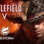 Battlefield V Firestorm Battle Royale mode out next week, watch the trailer here