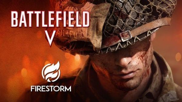 Battlefield-V-Firestorm-Official-Reveal-600x337