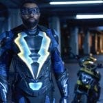 Black Lightning Season 2 Episode 15 Review – 'The Book of the Apocalypse: Chapter One: The Alpha'