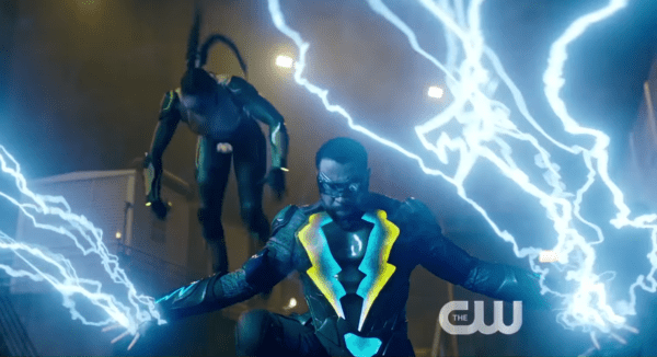 Black-Lightning-_-The-Book-Of-The-Apocalypse_-Chapter-Two_-The-Omega-Promo-_-The-CW-0-14-screenshot-600x326