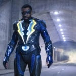 Black Lightning Season 2 Finale Review – 'The Book of the Apocalypse: Chapter Two: The Omega'