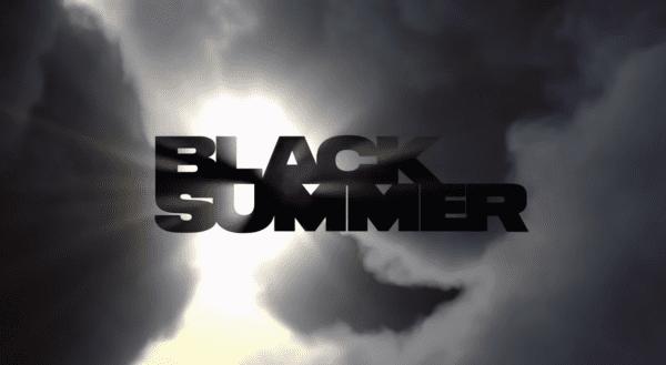 Black-Summer_-Season-1-_-Official-Trailer-HD-_-Netflix-1-26-screenshot-600x329