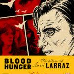 Blu-ray Review – Blood Hunger: The Films of José Larraz