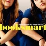Red band trailer and poster for Olivia Wilde's directorial debut Booksmart