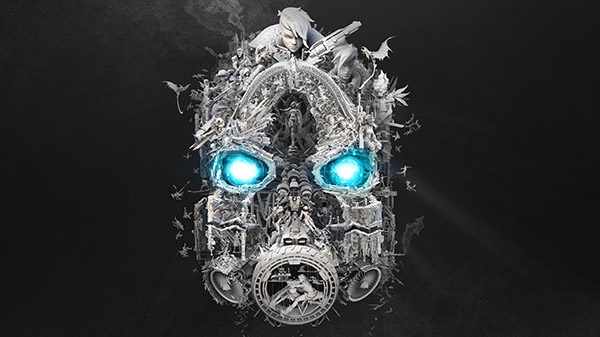 Borderlands-3-Teaser_03-27-19-600x337