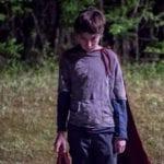 James Gunn-produced supervillain horror Brightburn gets a new trailer