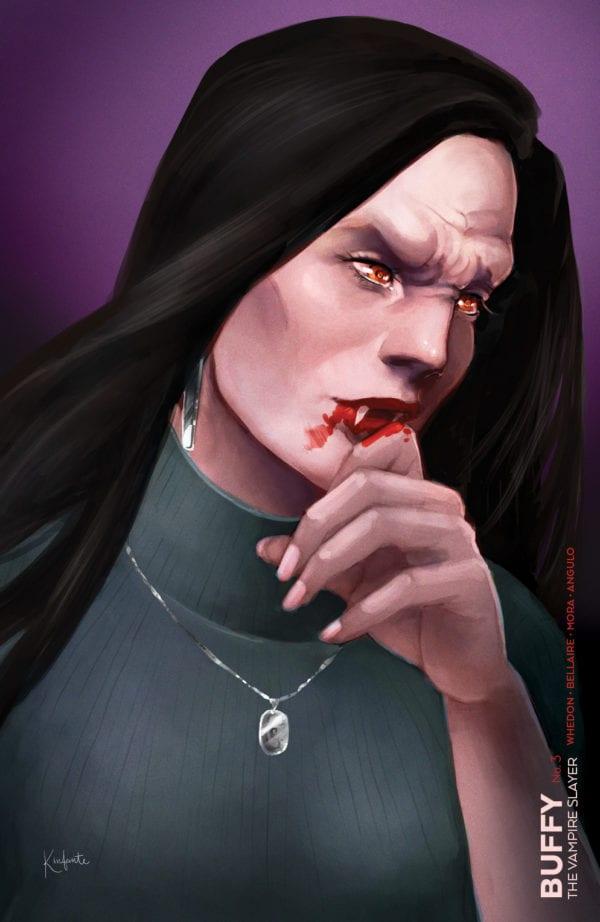 Buffy-the-Vampire-Slayer-3-8-600x922