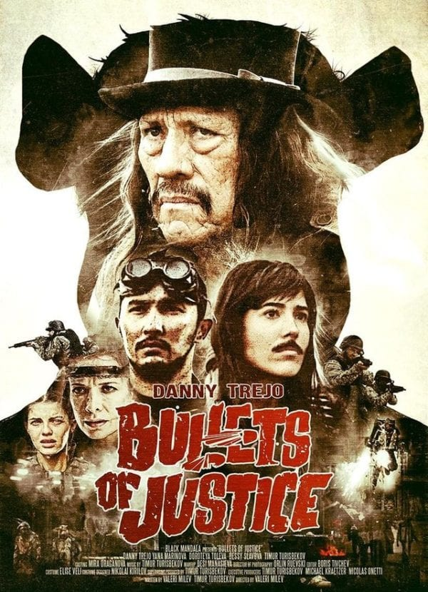 Bullets-of-Justice-600x830