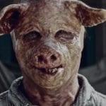 Danny Trejo battles human-pig hybrids in Bullets of Justice trailer