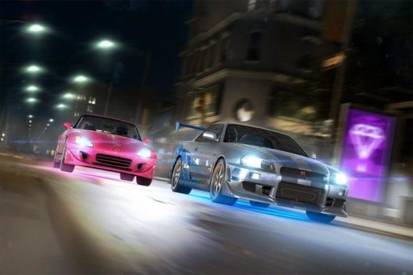 CSR-Racing-2-600x400