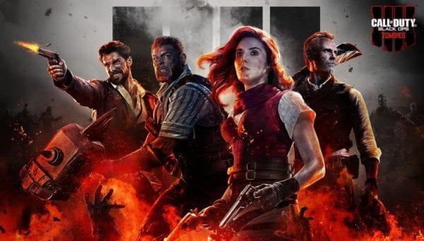 Call-of-Duty-Black-Ops-4-Zombies-Desktop-Wallpaper-1021x580-600x341