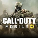 Call of Duty: Mobile announced, coming to iOS and Android