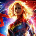 Exclusive Interview – Visual Effects Supervisor Christian Kaestner on Captain Marvel