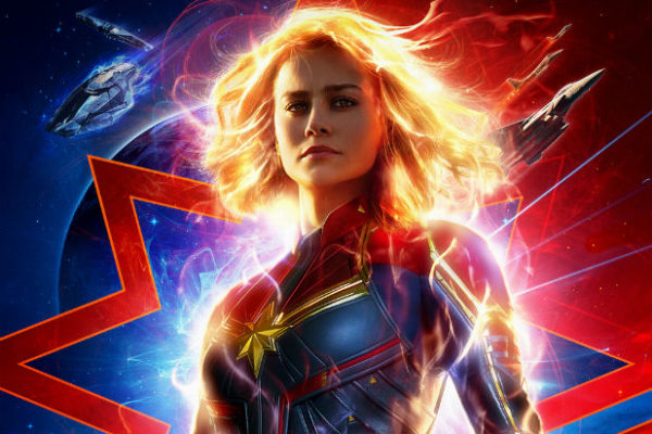 Captain-Marvel-Second-Poster-Crop-600x400