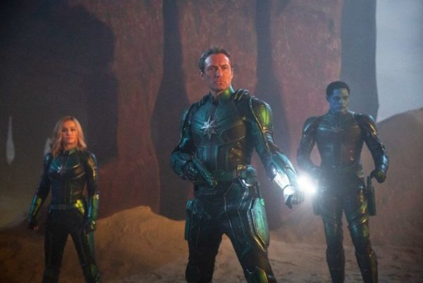 Captain-Marvel-Starforce-Jude-Law-e1547101009901-600x402