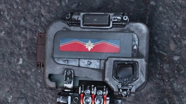 Captain-Marvel-pager-600x337
