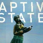 New motion poster for sci-fi thriller Captive State