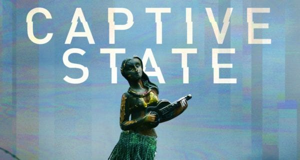 Captive-State-poster-2-1-600x321