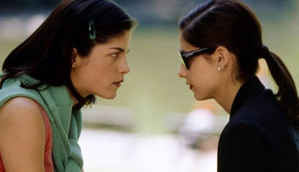 Cecile_and_Katherine_Cruel_Intentions1-600x345