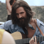 Matt Smith is Charles Manson in first trailer for Charlie Says