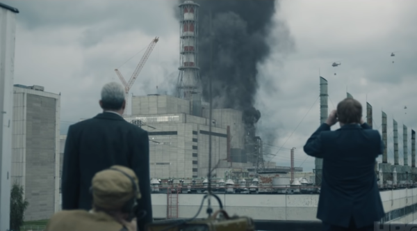 Chernobyl-2019-_-Official-Trailer-_-HBO-1-5-screenshot-600x332